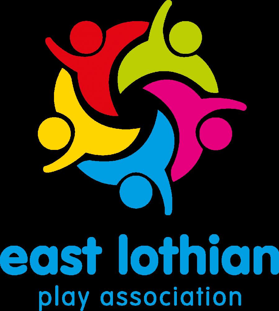 East Lothian Play Association
