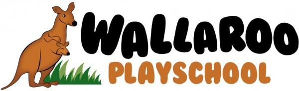 Wallaroo Playschool Cork