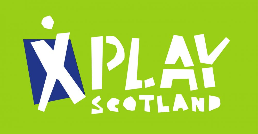 Play Scotland