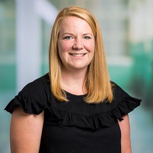 Dr Christina Schulze