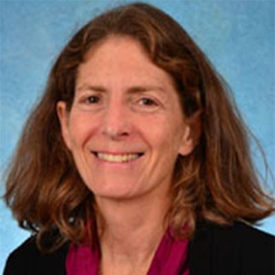Prof Nancy Bagatell