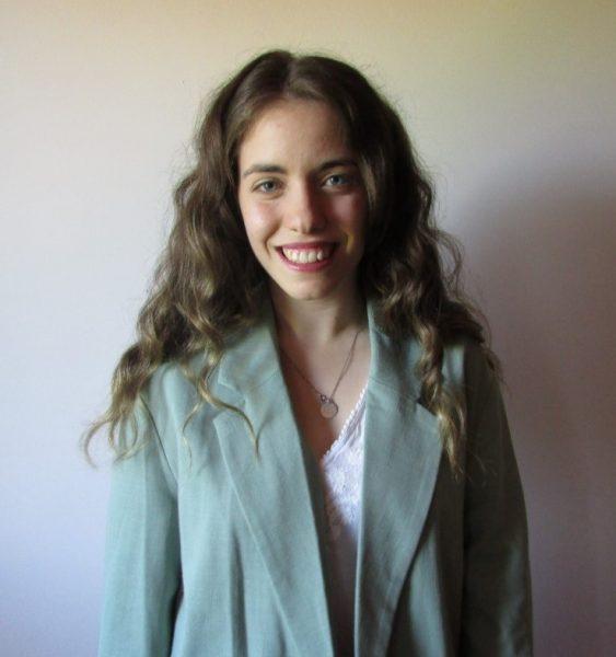 Silvia Veiga-Seijo